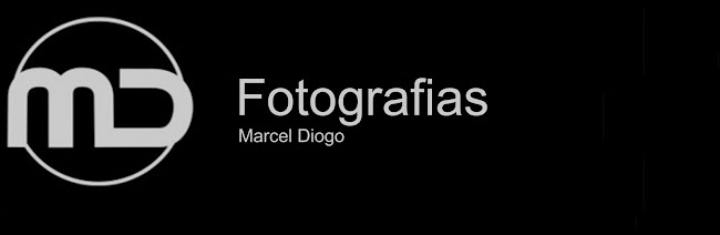 Marcel Diogo - Fotografias