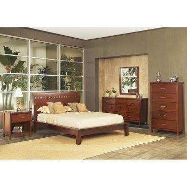 Luxury Furniture Modern Furniture Bedroom Sets