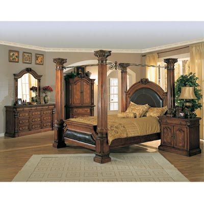 Site Blogspot   Frame  California King on Luxury Furniture   Modern Furniture  Classic Bedroom