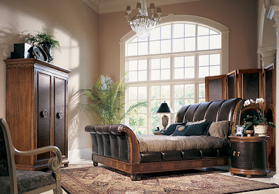Traditional Bedroom Sets on Luxury Furniture   Modern Furniture  Traditional Bedroom Set
