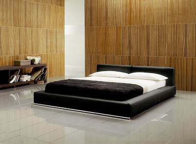 Modern  Furniture on Modern Furniture   Modern Bedroom   Modern Kitchen   Luxury Bedding