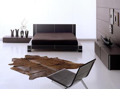 Site Blogspot   Bases on Bedroom   Modern Kitchen   Luxury Bedding  Italian Design Modern Beds