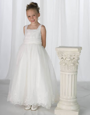 Wedding Dresses Evening Dresses Women Dresses Kids Dresses Flower