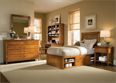 Site Blogspot  Contemporary Bedroom Sets on Modern Bedroom   Modern Kitchen   Luxury Bedding  Casual Bedroom Sets