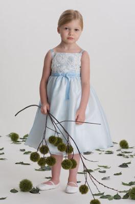 فساتين اطفال 2012،صور فساتين اطفال