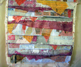 Light Hemp Fabric Curtains For A Coastal Room Description