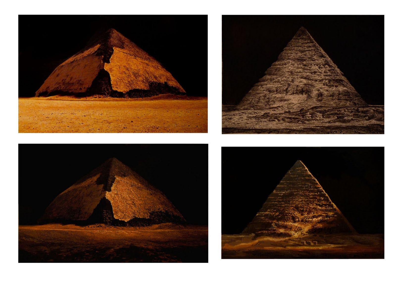 http://2.bp.blogspot.com/_EV4v34UIE-A/THGDh3QjCHI/AAAAAAAAAEY/QqTMcyTrR9U/s1600/pyramidesweb.jpg