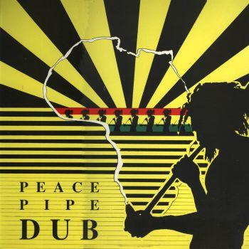 Dub Specialist - Bionic Dub - Part One