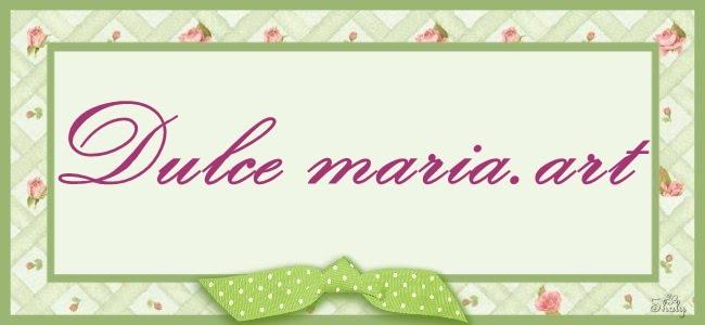 Dulce Maria.art