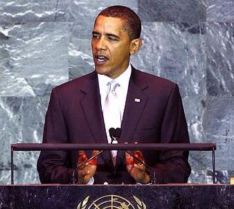 presidente-estados-unidos-barack-obama.jpg