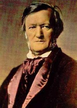 richard-wagner-compositor