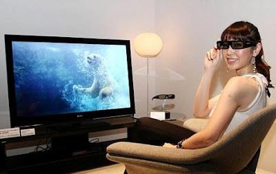 televisores-3d-tv