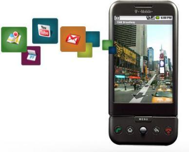 telefonol-celular-movil-internet