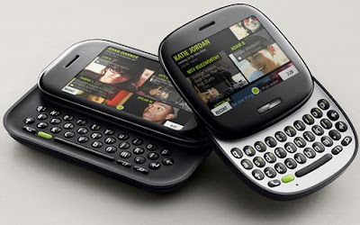 kin-one-two-telefonos-moviles