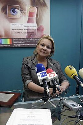 doctora-celia-sanchez-ramos