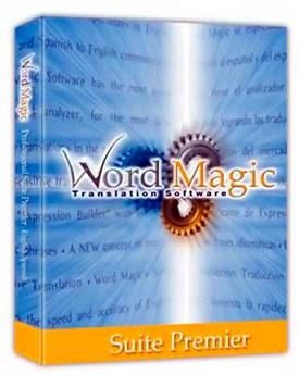 word-magic-traduccion-idiomas-traductor