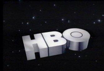 hbo-home-box-office