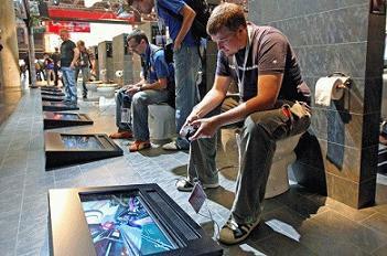 video-juegos.jpg