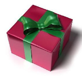 regalo-navidad.jpg