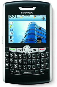 segundo apagon blackberry