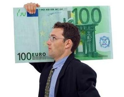 salario-sueldo-salarios-sueldos-pagos.jpg