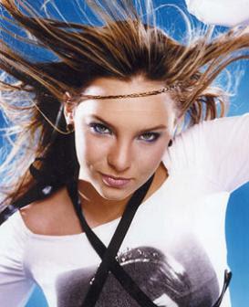 cantante-belinda.jpg