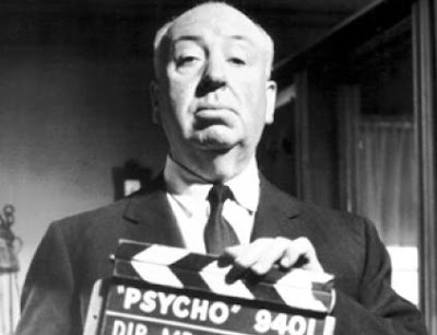 psicosis-alfred-hitchcock.jpg