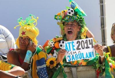 aficion-hinchas-brasilenos-futbol-holanda-brasil-mundial-sudafrica-2010.jpg