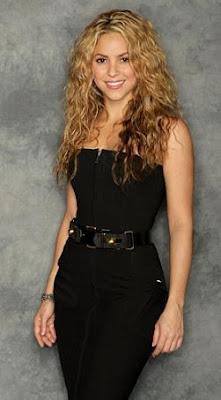 cantante-colombiana-shakira.jpg