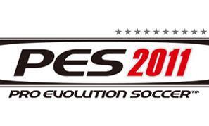 videojuego-pro-evolution-soccer-2011-pes-2011.jpg