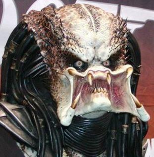 el-depredador-the-predator.jpg