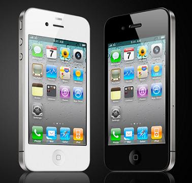 iphone-4-apple.jpg