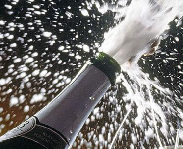 champan-bebida.jpg
