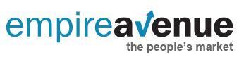 empire-avenue-logo.jpg