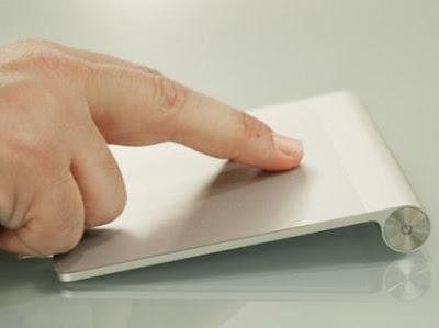 magic-trackpad-inalambrico-apple-imac.jpg