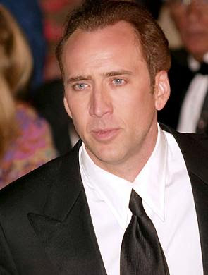 actor-nicolas-cage-hollywood.jpg