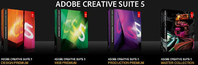 adobe-creative-suite-5-cs5-design-premium-web-premium-production-master-collection-suite editions-diseno-grafico-graphic-design-teclazo.jpg