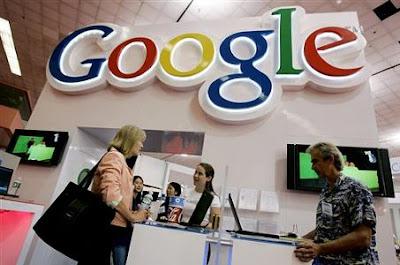google-motor-buscador-de-internet.jpg