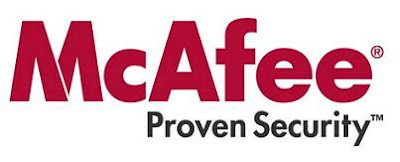 macafee-logo.jpg
