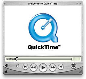 quicktime-player-apple.jpg
