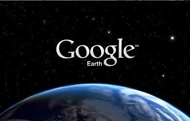 google-earth.jpg