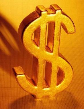 fortuna-riqueza-dolar-millonarios-multimillonarios-oro-dinero.jpg