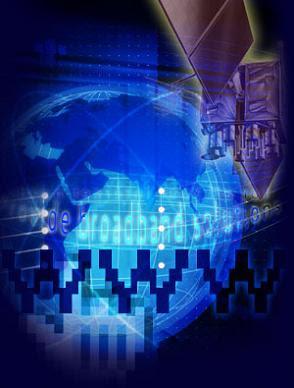 internet banda ancha www