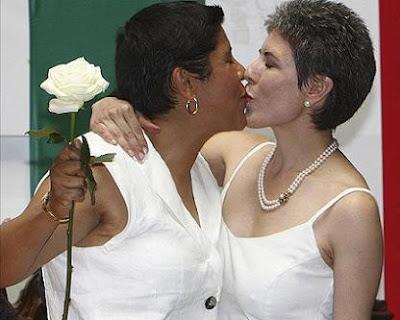 homosexualidad-relaciones-homosexuales-matrimonio-homosexual.jpg
