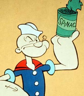 popeye-el-marino-espinacas-dibujos-animados.jpg