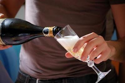 bebida-licor-champana-champagne.jpg