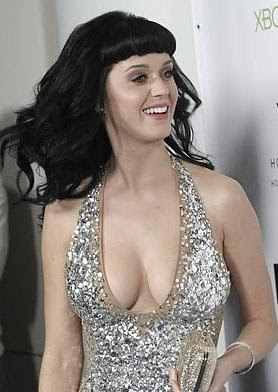 katy-perry-escotada-hot