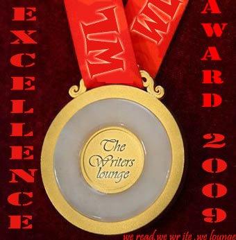 Award : Chote Ustaad @ Lounge: