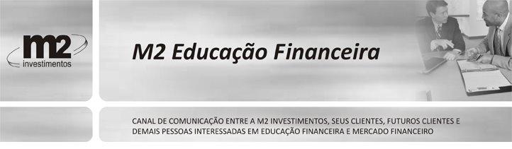 M2 Educação Financeira