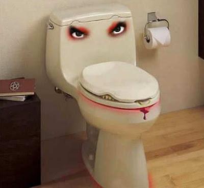 Vampire_toilet_1213865125.jpg